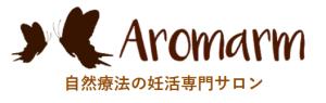 Aromarm